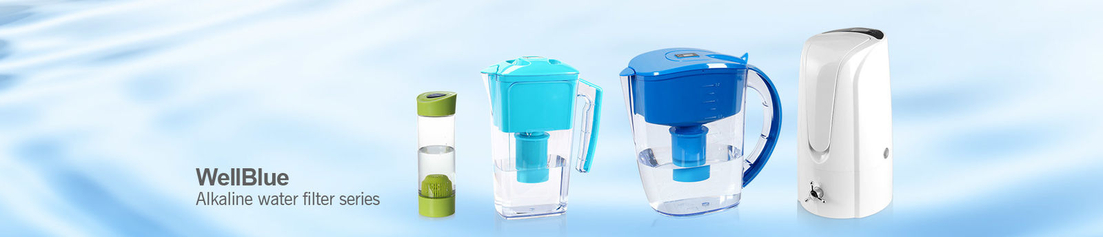 China best Classic Water Pitcher on sales