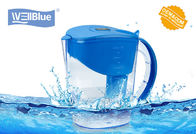 WellBlue Brand Water Filter Type Bio Energy Water Systems Water Filter Machine Low Price